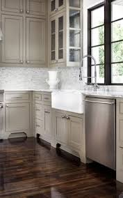 Wood Cabinet Colors Kitchen Kitchen Cabinet Door Fronts By Wood Mode Kbis Kitchens