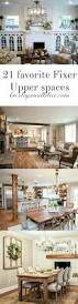 At Home Joanna Gaines 736 Best Magnolia Farms Images On Pinterest Chip Gaines