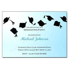 name cards for graduation announcements new graduation announcements name card inserts or modern initials