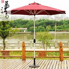 china advertising outdoor umbrella china advertising outdoor