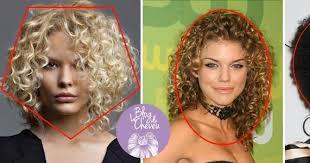 cheveux bouclã s coupe cheveux bouclés quelle coupe adopter le du cheveu