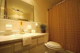 Bathroom Track Lighting Bathroom Track Lights Light Images Light Ideas