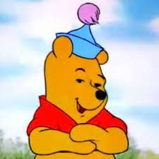 adventures winnie pooh 1977 disney movie