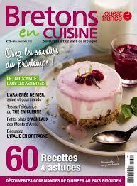 telecharger cuisine télécharger bretons en cuisine mars mai 2018 gratuitement