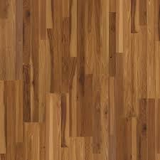 decor shaw flooring shaw hospitality shaw resilient flooring