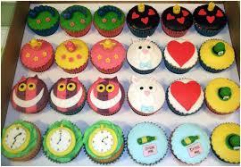 orlando cakes custom cakes in orlando fl