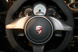 porsche 911 gt3 rs top speed la auto 2010 porsche 911 gt3 rs automotorblog