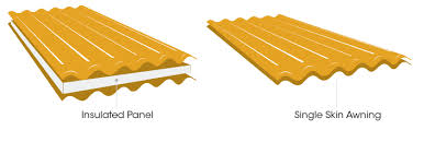 Awning Materials Outdoor Awnings Sydney U0026 Everything You Need To Know Whi