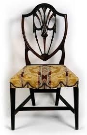Ideas For Hepplewhite Furniture Design Adorable Ideas For Hepplewhite Furniture Design 18th Century