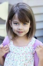 coupe de cheveux fille 8 ans coupe de cheveux pour fille de 8 ans femmes