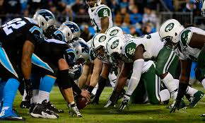 jets vs panthers info where to notes jets wire