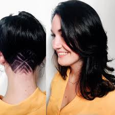 hair cuts for women long hair 100 cute hairstyles for long hair 2017 trends