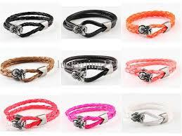 leather women bracelet images Leather bracelets for women espar denen jpg