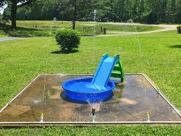 Kids Backyard Fun Best 25 Kids Yard Ideas On Pinterest Backyard For Kids
