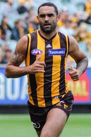 Shaun Burgoyne