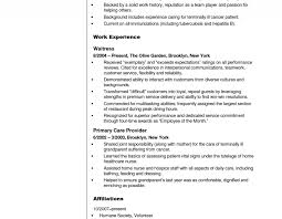 cna resume exles with experience topic related to nursing assistant resume sle for study cna