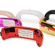 manicure nail dryers reviews online shopping manicure nail