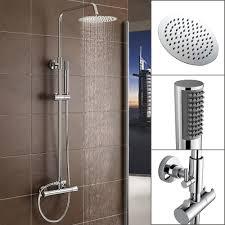 all model all model shower baths product home u0026garden online retailer