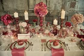 Wedding Reception Ideas Simply Gorgeous Wedding Reception Ideas Weddbook