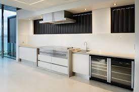 outdoor kitchens perth ferguson alfresco lifestyle