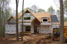 modern craftsman style home building our modern craftsman style
