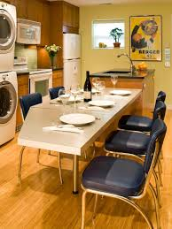 Kitchen Ideas Small Kitchen by Small Kitchen Appliances Pictures Ideas U0026 Tips From Hgtv Hgtv