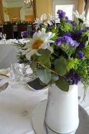 43 best wedding table arrangements images on pinterest wedding