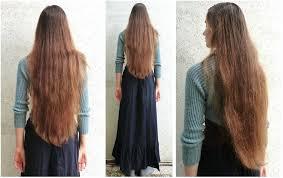 couper les cheveux avec la lune lisses et trim d octobre la chevelue