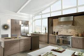 semi custom kitchen cabinet manufacturers chicago custom cabinets introducing kitchencraft semi