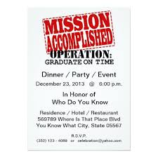 83 best graduation invitations images on