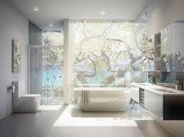 Bathroom Warehouse Nj Bathroom Design Consultant Author At Who Bathroom Warehouse