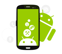 android mobile best mobile app development companies in vizag hyderabad