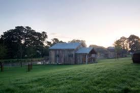 photos of farmhouse home