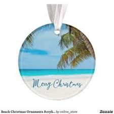 Christmas Ornaments Palm Tree by Palm Tree Christmas Ornaments Palm Ornament And Decorating
