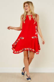 the red dress boutique story best dressed
