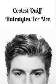 561 best 01剪髮設計 quiff hairstyles男士 images on pinterest