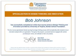 design thinking graduate programs specilization sle jpg