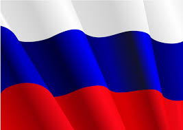Eussian Flag Cccp Outdoor Russian Federal Republic Russia Flags Country Banner