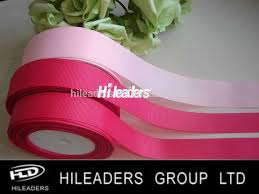 printed ribbon wholesale grosgrain ribbon grosgrain ribbon suppliers and manufacturers at