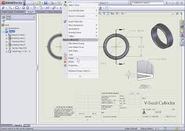 new in solidworks 2008 copying drawing sheets