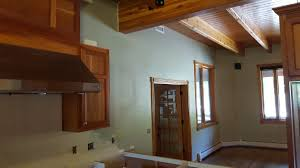 interior and exterior staining and painting photo gallery