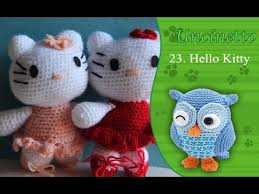 458 kitty images kitty crochet