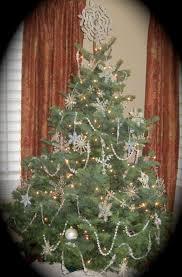 Ornaments Home Decor Christmas Home Decor Lori U0027s Favorite Things