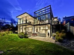 modern steel houses kit modern house design modern steel houses kit