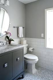 bathroom wall color ideasbest bathroom paint colors popular ideas