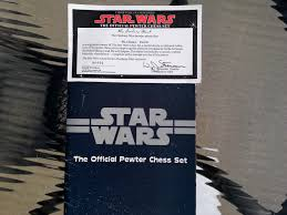 star wars chess forums chess com