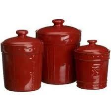 Tuscan Kitchen Canisters Sets 100 Kitchen Canister Sets Kitchen Canister Sets To Decor