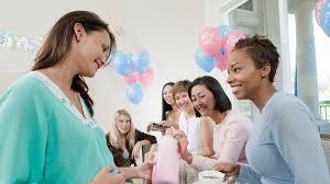 casa di cura san pio x prenotazioni gravidanza alla humanitas san pio x si fa attenzione alle scelte