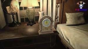 resident evil 7 clock puzzle solution master bedroom puzzle resident evil 7 clock puzzle solution master bedroom puzzle the same time as all other clocks
