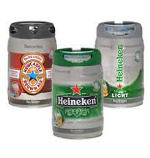 amstel light mini keg specials shoreline beverage long island s largest selection of beer
